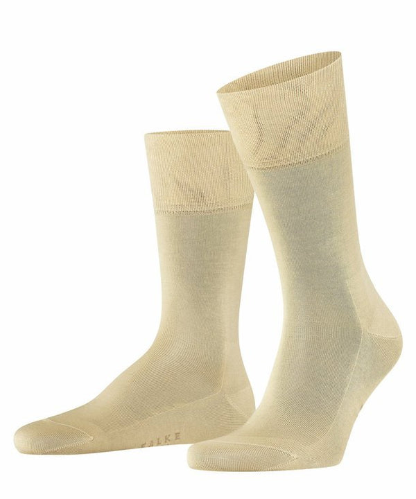 Falke Tiago Socks -Sand - Lucks of Louth