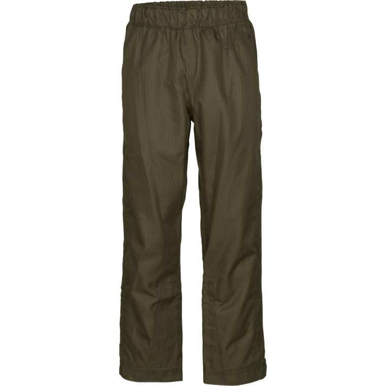 Seeland Buckthorn Overtrousers - Shaded Olive - Lucks of Louth