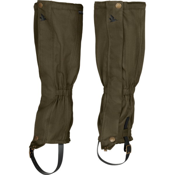 Seeland Buckthorn Gaiters - Shaded Olive - Lucks of Louth