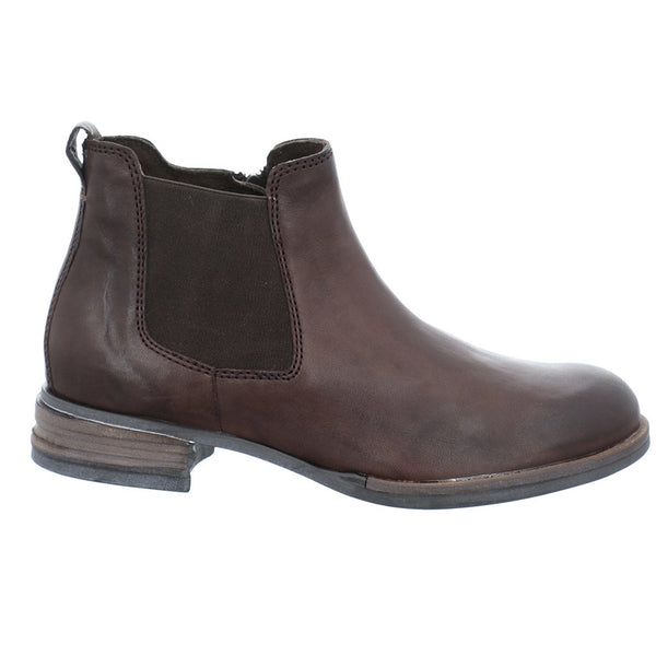 Josef Seibel Sanja 06 Chelsea ankle boots - Moro - Lucks of Louth