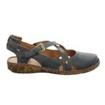 Josef Seibel Rosalie 13 Sandal - Ocean (Blue) - Lucks of Louth