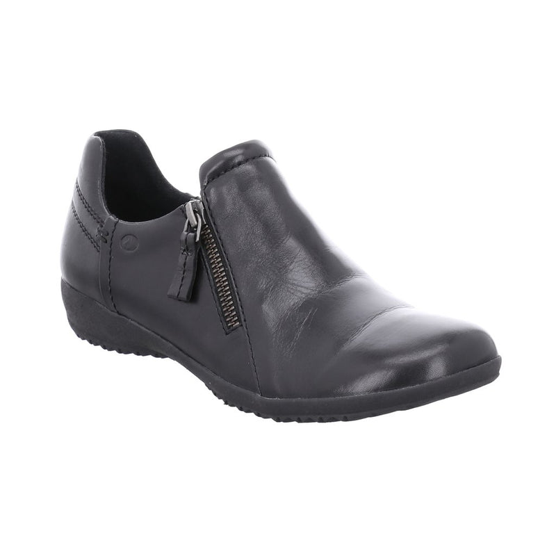 Josef Seibel Naly 32 Shoe - Schwarz (Black) - Lucks of Louth