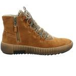 Josef Seibel Maren 15 Boot - Camel (Tan) - Lucks of Louth