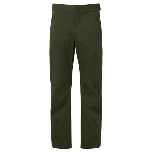 Snipe Overtrousers - Forest - Lucks of Louth