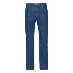 RM Williams Ramco Jeans - Stone Wash - Lucks of Louth