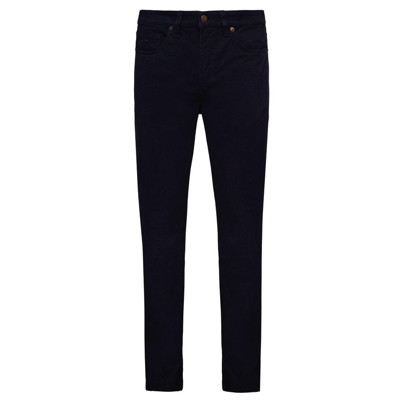 RM Williams Ramco Jeans - Navy