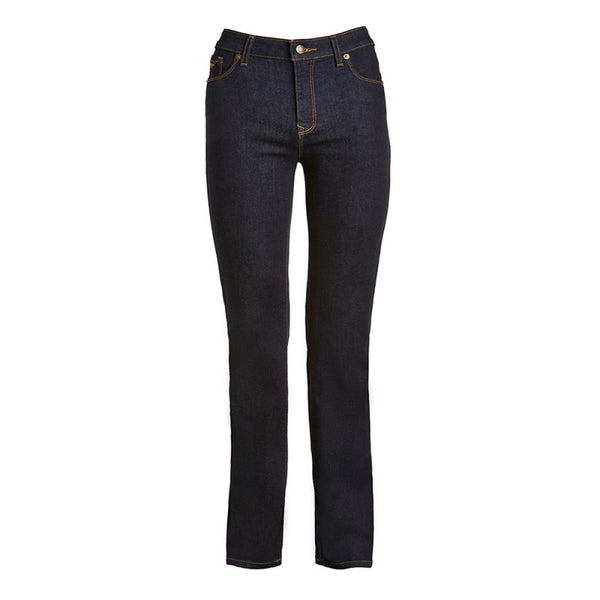 RM Williams Kimberley Jean - Indigo Rinse - Lucks of Louth