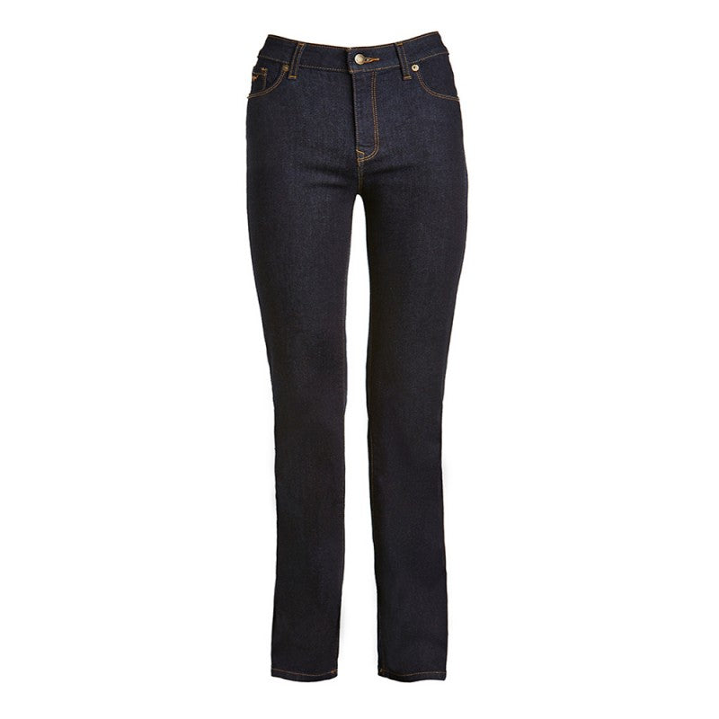 RM Williams Kimberley Jean - Indigo Rinse