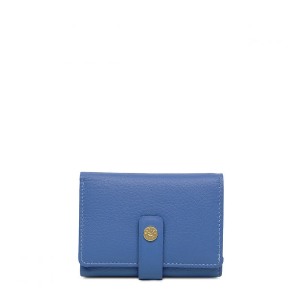 Radley Larkswood Purse Cobalt Blue - Lucks of Louth