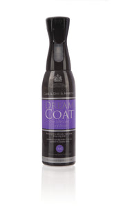 Carr & Day & Martin Dream Coat Spray 600ml