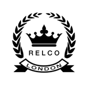 Relco London is the one-stop-shop for vintage clothing online. Browse our extensive collection of retro style clothing, here.