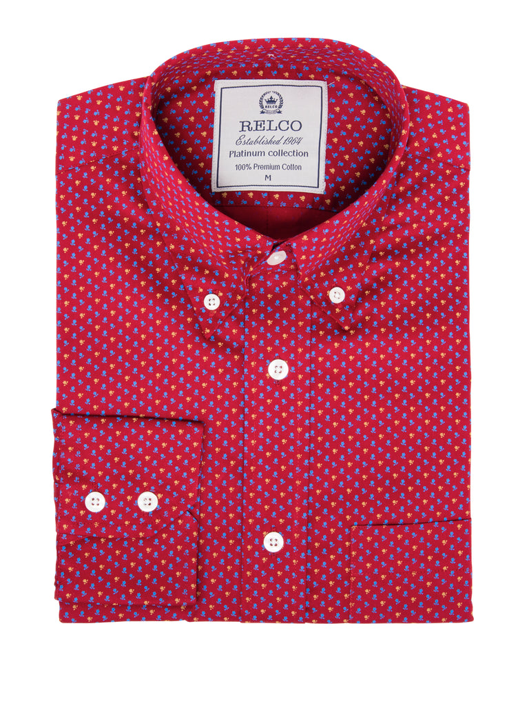 Shirt - RSW - Luxury Vintage