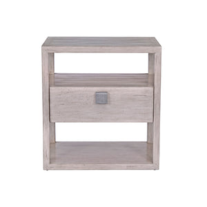 Leeward Side Table - Furniture
