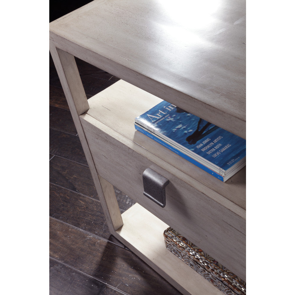 Curate Home Collection Leeward Dining Chair Ac 113 Side Table Furniture