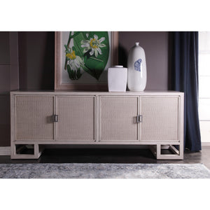 Leeward Credenza - Furniture