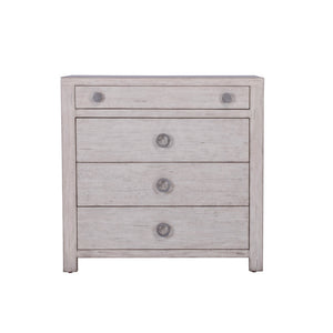 Leeward Drawer Chest - Furniture