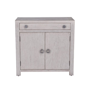 Leeward Door Chest - Furniture
