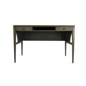Leeward Notebook Desk - Furniture