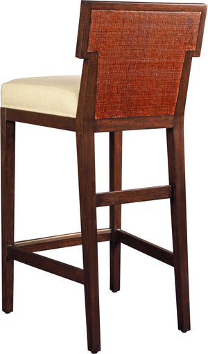 Purveyor Bar Stool