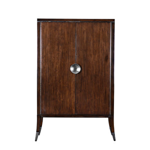 Savoy Bar Cabinet