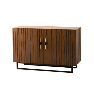 Chronograph Saxon Chest - Furniture