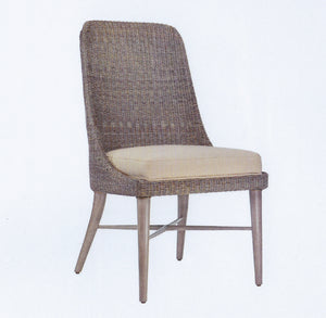 Ingénue Side Chair