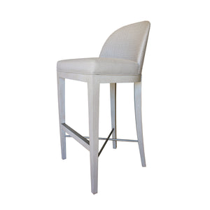 Leeward Game Chair Barstool