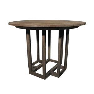 Alfresco Outdoor Dining Table - Furniture
