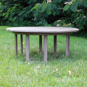 Alfresco Outdoor Coffee Table - Furniture
