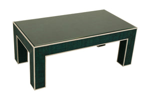 Purveyor Stanton Square Cocktail Table - Furniture