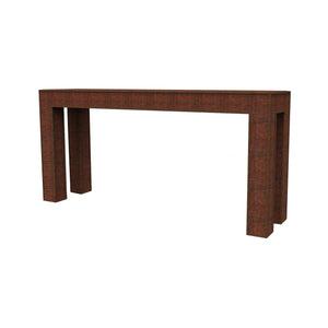 Purveyor Stanton Console Table - Furniture
