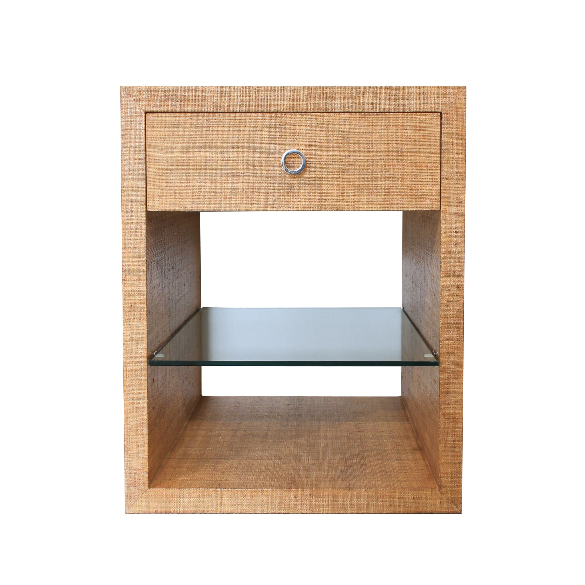 curate home collection tables