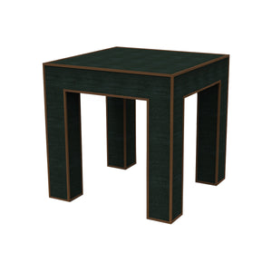 Purveyor Stanton End Table - Furniture