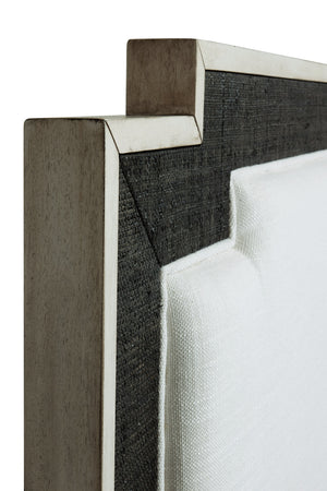 Purveyor King Headboard - Furniture