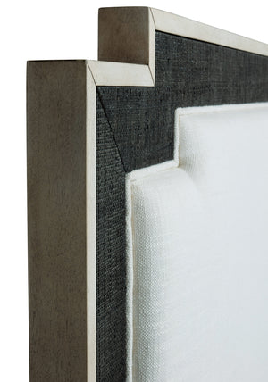 Purveyor Queen Headboard - Furniture