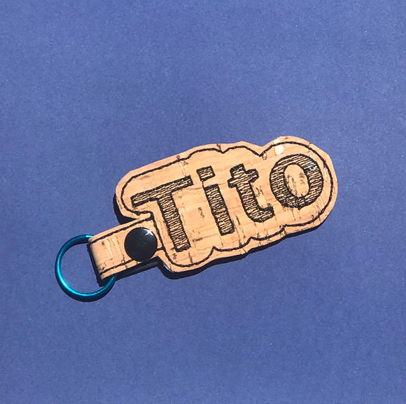 ITH Tito Sketchy HL5563 embroidery designs