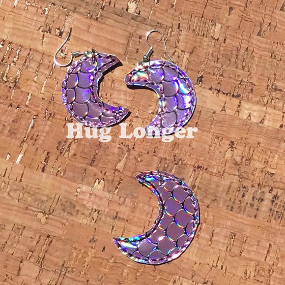 ITH Moon Jewelry HL5574 embroidery files
