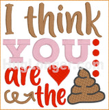 I think you are the TP HL2467 embroidery file