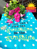 HL Be the Sunshine HL5774