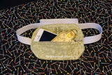 ITH Fanny Pack 5x7 embroidery file