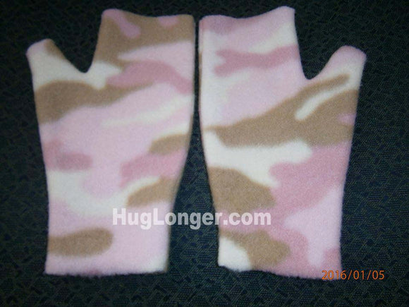 ITH Fingerless Mittens embroidery file