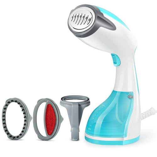 Smart Living Handheld Garment Steamer