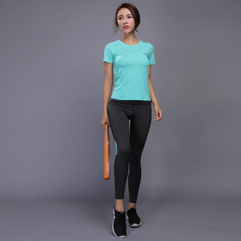 [yoga_pants_sale_spring_summer_leggings_sale_outfits_womens_activewear_discount]