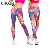 [yoga_pants_sale_spring_summer_leggings_sale_yoga_outfits_womens_activewear_discount]