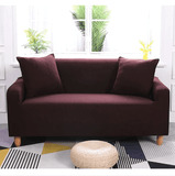 Inspire-Spanx Sofa Covers