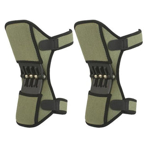 Inspa Support Knee Pads