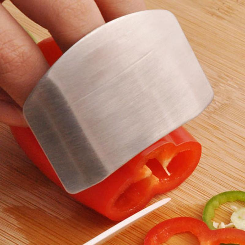 Finger  Protector Tool