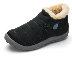 DAC™ Winter Unisex Warm Boots