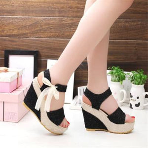 DAC™ New Arrival Ladies Sandals