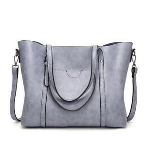 DAC™ Luxury Hand Bag